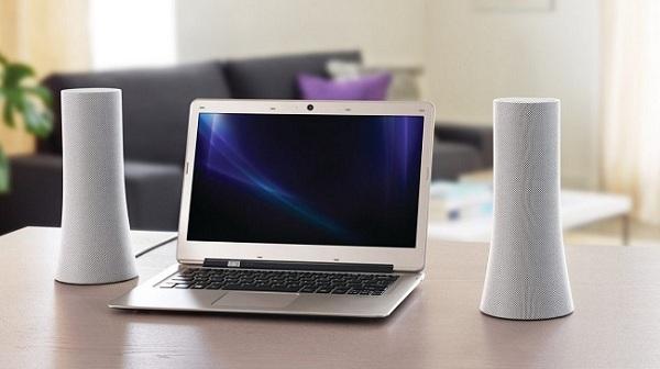 Cách kết nối bluetooth laptop với loa bluetooth win 8