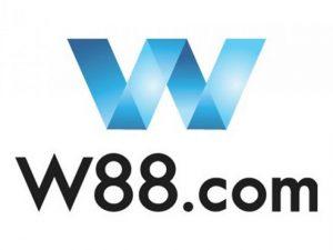 đánh bạc qua mạng tại w88