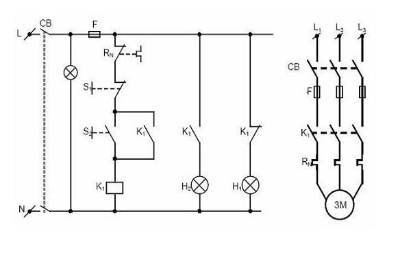 Cách đọc sơ đồ mạch điện sẽ đơn giản hơn nếu bạn nắm vững các yêu cầu