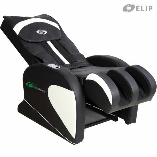 Ghế massage toàn thân là thiết bị chăm sóc sức khỏe được nhiều người yêu thích