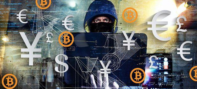 khai-thac-bitcoin-la-gi