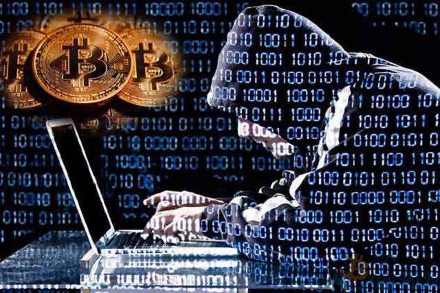Tin-tac-loi-dung-tai-nguyen-may-tinh-cua-nguoi-dung-de-dao-Bitcoin_compressed