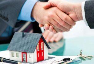 thuế thu nhập cá nhân với bất động sản thừa kế, quà tặng
