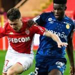 Đội nào sẽ được gọi tên trong Ligue 1?