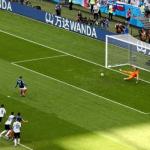 Kèo tài xỉu penalty hấp dẫn