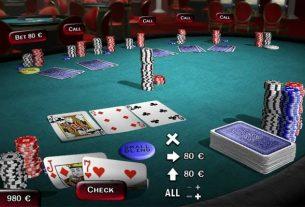 Game bài Boyaa Poker chỉ được hỗ trợ trên điện thoại