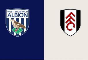 Nhận định trận West Brom - Fulham
