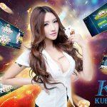 Thiên đường cá cược châu Á – nhà cái Kubet