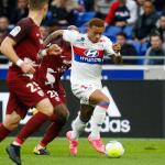 Giới thiệu tổng quan về hai đội bóng Lyon vs Metz
